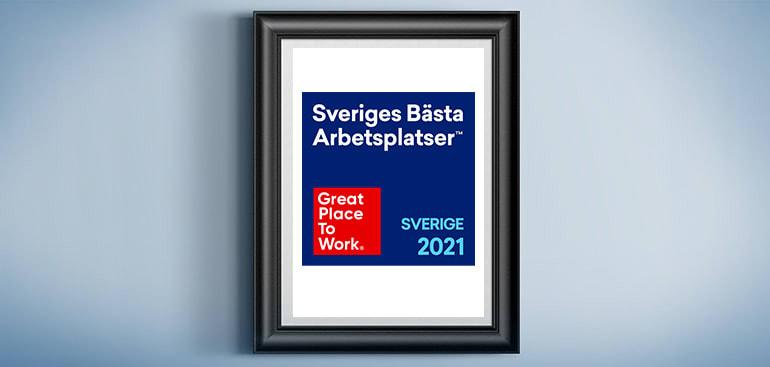 public://media/Sveriges Bästa Arbetsplats/rsm-webb-ram-med-sba-20210331.jpg