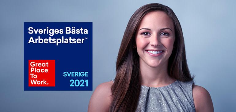 public://media/Sveriges Bästa Arbetsplats/rsm-webb-sba-20210331.jpg