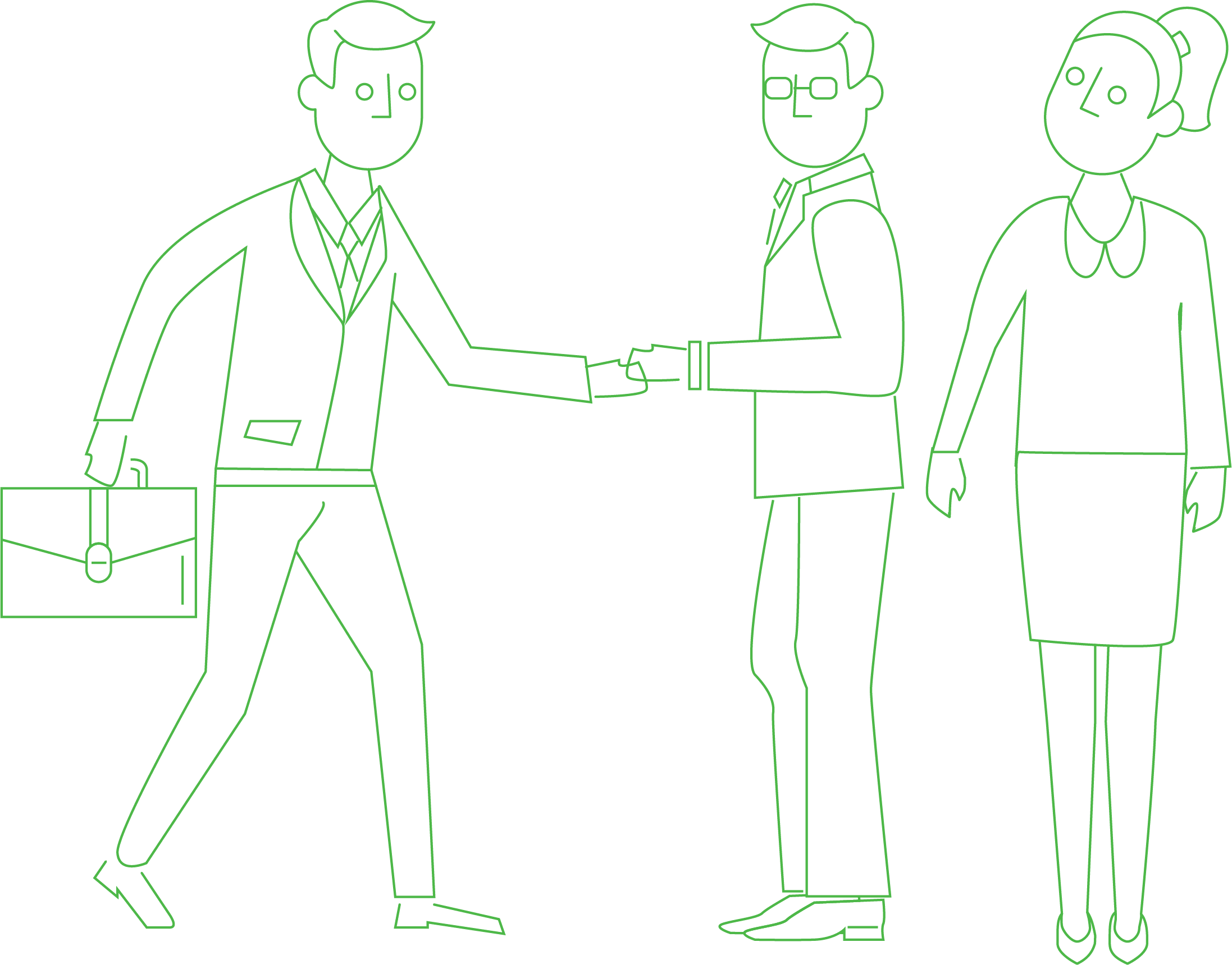 people_agreement_collaboration_work_green.png