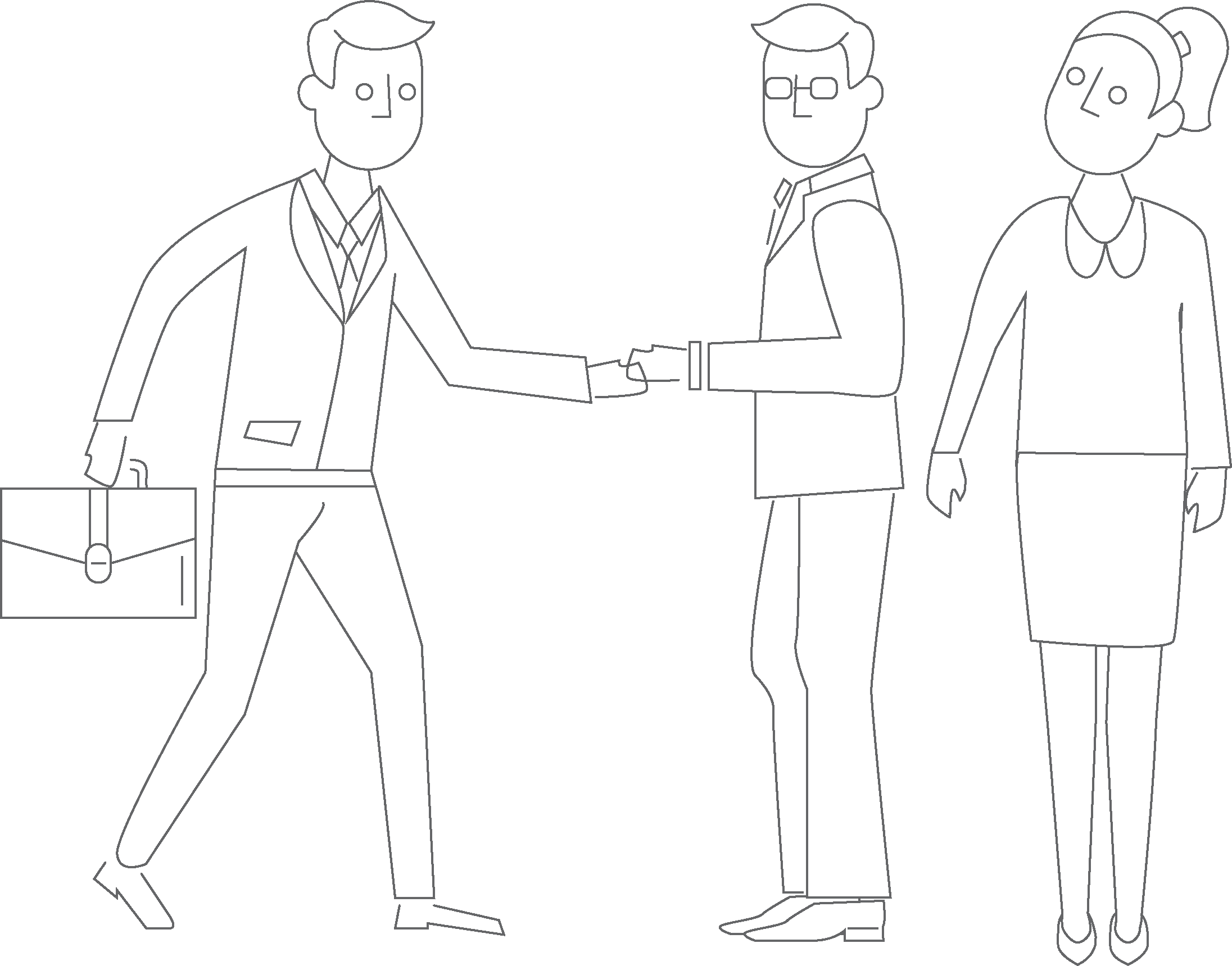 people_agreement_collaboration_work_grey.png