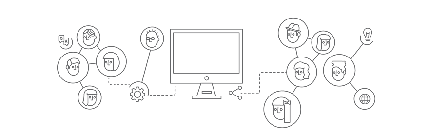 rsm_link_connection_learning_network_complex_grey_33.png
