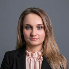 Partner and Director of RSM Legal Tajikistan