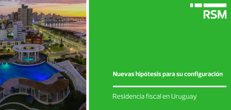 public://media/3_residencia.png