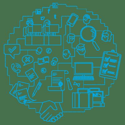 recruitment-illustration_-_copy_1.png