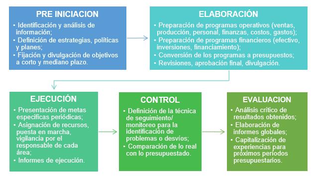 grafica_presupuesto_2.png