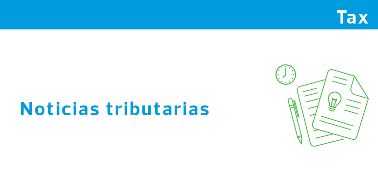 public://media/para-web-noticias-tributarias_julio.png