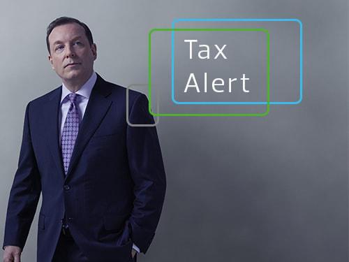 tax-alert-mayo.png