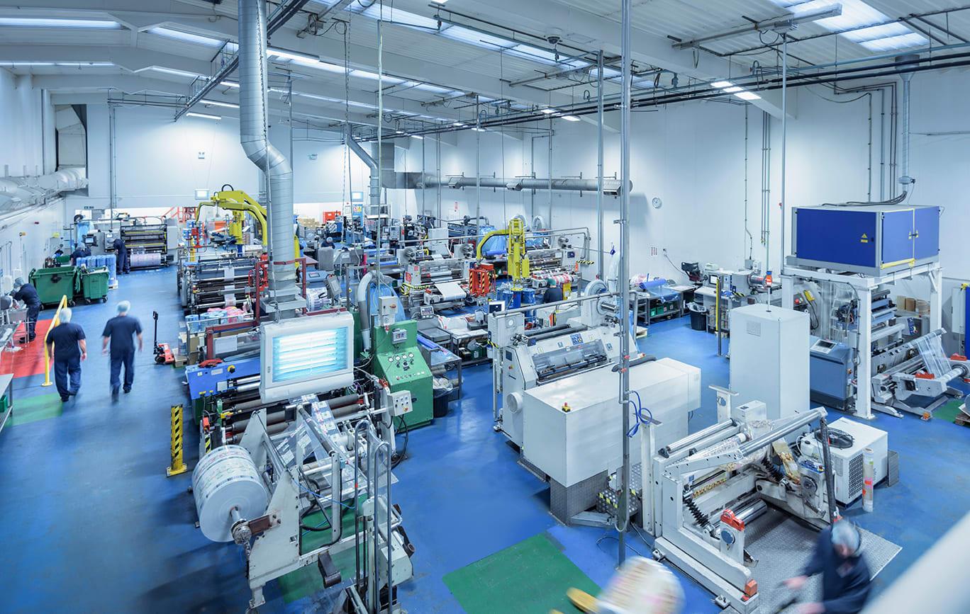 Manufacturing_offset_338470_low res.jpg