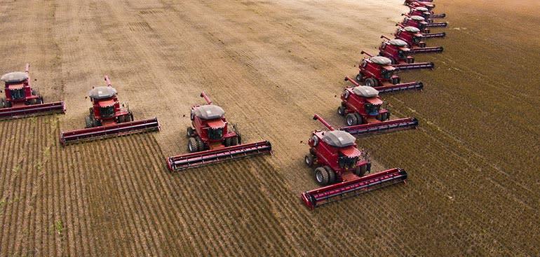 public://media/stock-images/other/agriculturefarming/agriculture-1.jpg