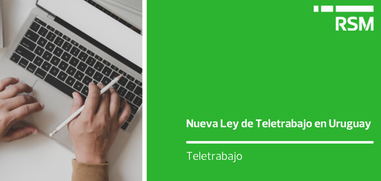 public://media/teletrabajo_1.png