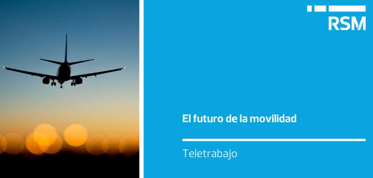 public://media/teletrabajo_2.png