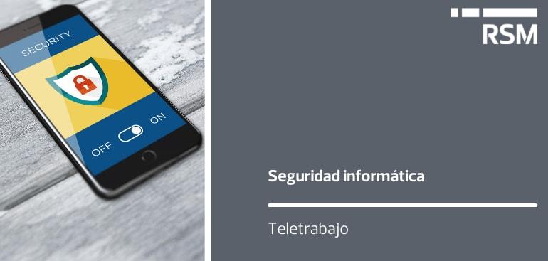 public://media/teletrabajo_3.png