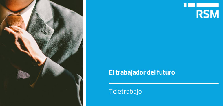public://media/teletrabajo_4.png