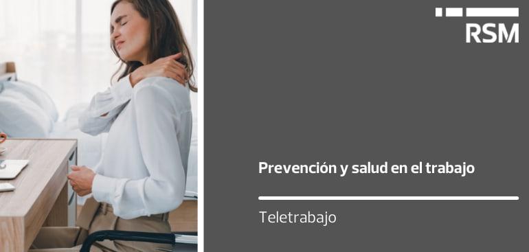 public://media/teletrabajo_5.png