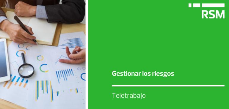 public://media/teletrabajo_6.png