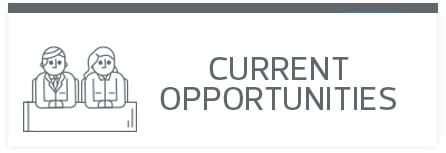 Current RSM Opportunities