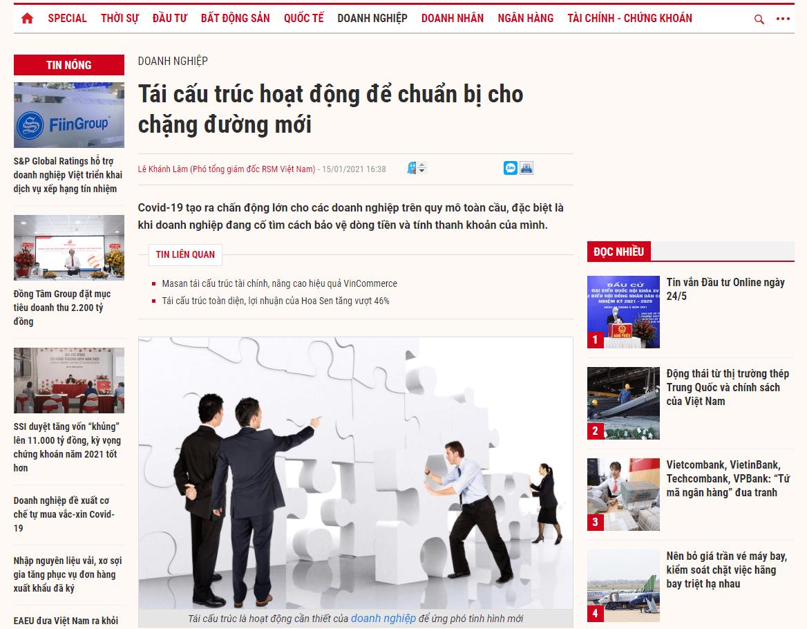 public://media/news/Articles/bdt-articles-vn-15-01-2021.png