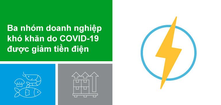 public://media/news/infographics/2021/electricity-bill-reduction_web_banner_vn_080921.jpg