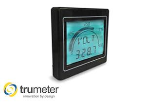 Trumeter Digital Meters