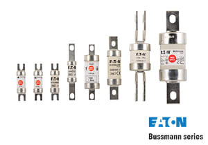 The Best of British Standard Fuses