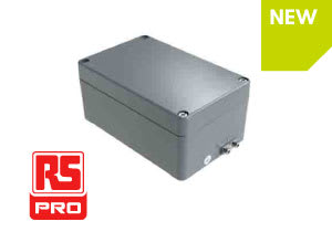 IECEX Approved Enclosures