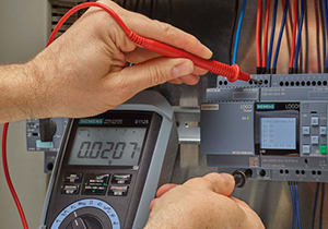 RS Components | Elektronik und Automation