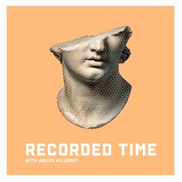 recorded time podcast