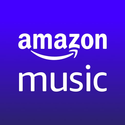 amazon music podcasters