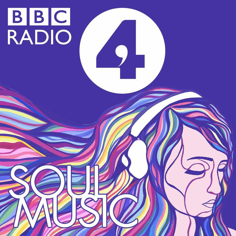 soul music podcast