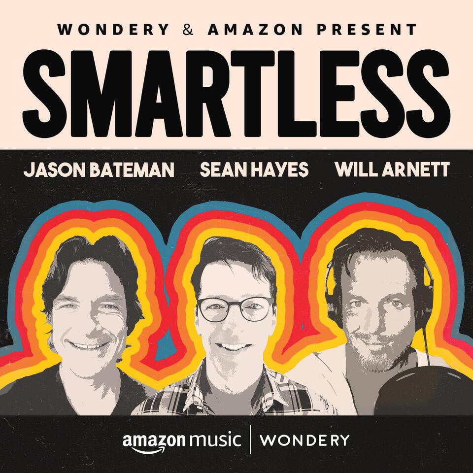 smartless podcast