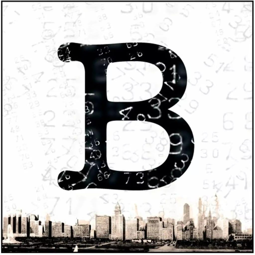 bronzeville podcast
