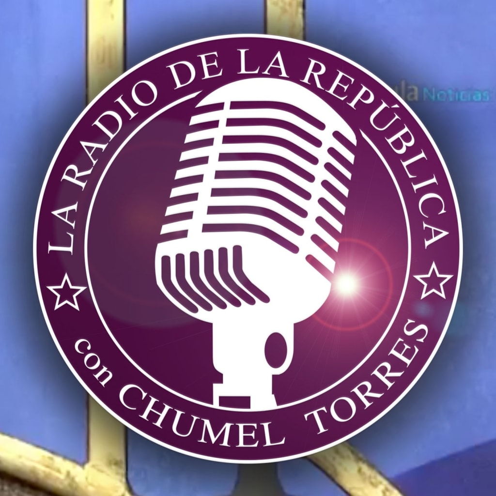 La Radio de la República