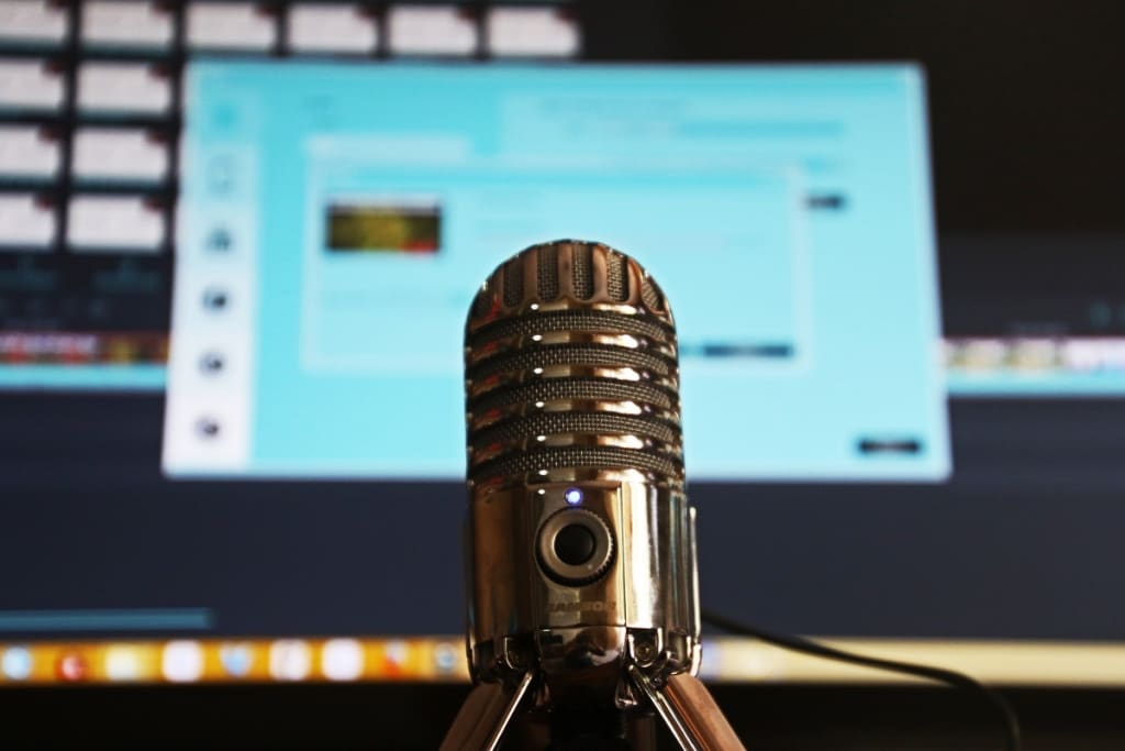How to Start a Podcast: Podcasting for Beginners - RSS.com Podcasting