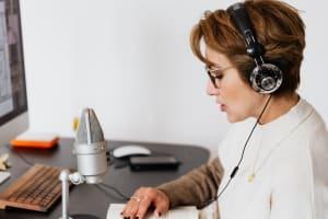 podcast ideas