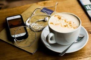 iphone listening apps