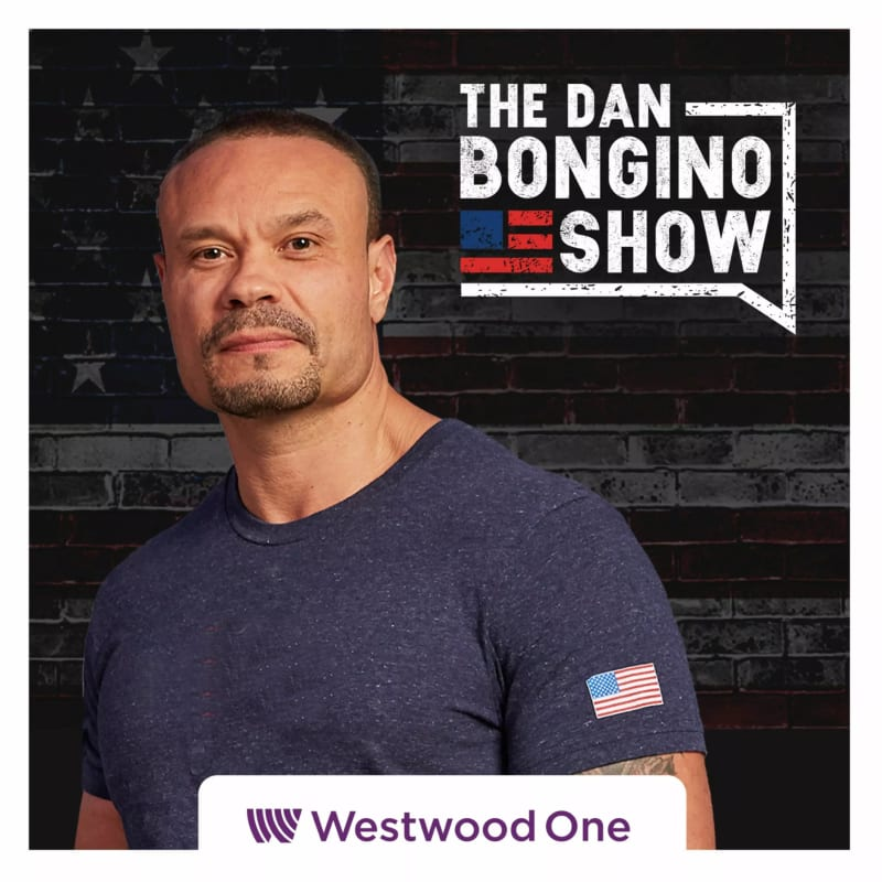 the dan bogino show