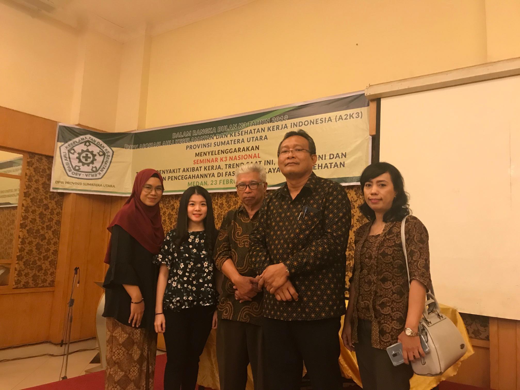 https://res.cloudinary.com/rsudeli/image/upload/v1551244396/Seminar_K3_Nasional.jpg