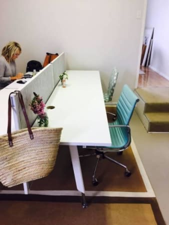 Image 1 Of Creative Office   North Manly