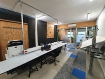 Private Office for rent 23 Brookhollow Avenue Baulkham Hills, NSW