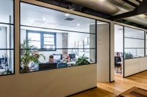 Private Office for rent 36 Morley Avenue Rosebery, NSW