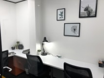 Private Office for rent 1401 Botany Road Botany, NSW