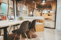 Desks for rent 9-13 Bronte Road Bondi Junction, NSW