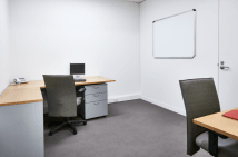 Private Office for rent 72 York Street South Melbourne, Vic