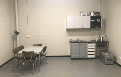 Darwin Office or Meeting Space