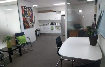 Private Office Space in Brookvale