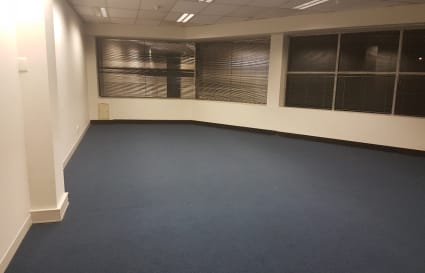 CONFERENCE HALL FOR RENT