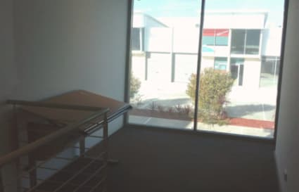 Office space for 2 in Mindarie