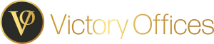 Victory Offices Logo