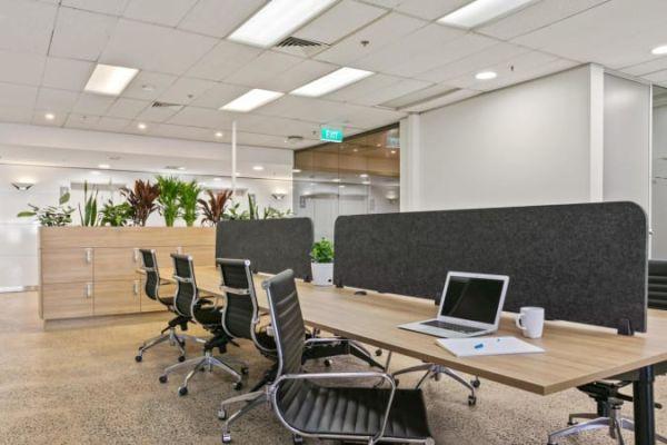 Workspace 365