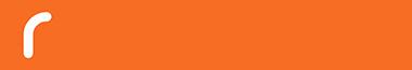 Rubberdesk Logo